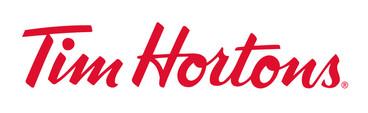 Tim_Hortons-Logo.wine.jpg
