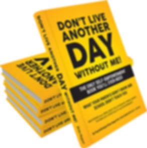 don't_live_book.jpg