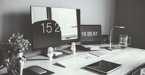 Quali specifiche guardare nella scelta dei monitor 4K ?