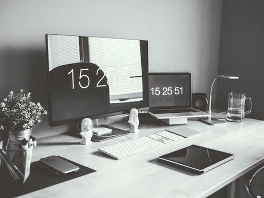 5 mitos sobre el trabajo remoto y los freelancers