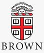 366-3667052_brown-logo-logo-brown-univer
