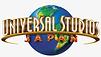 135-1358600_universal-studios-japan-logo