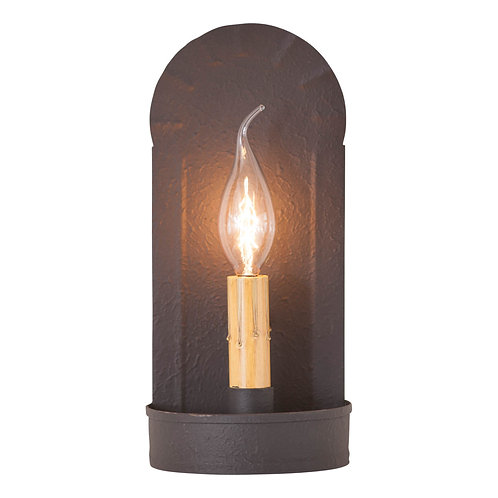 Fireplace Sconce in  Choice of Finish
