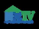 hgtv-logo.webp