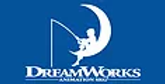 Dreamworks.webp