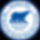 Isbjørnklubben_Logo.png
