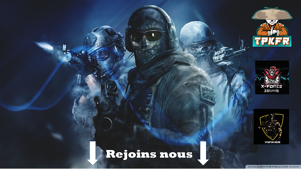 tournois warzone png.png