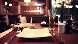Darf ich Abendessen, wenn ich abnehmen möchte?