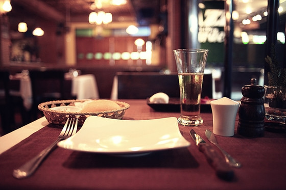 3 Things Fasting For A Week Taught Me