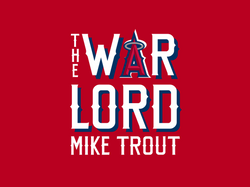 Copy of Final Mike Trout - Angels (2).pn