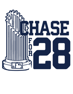Chase for 28.png