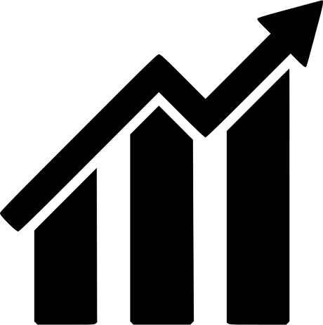 toppng.com-sales-icons-growth-chart-icon