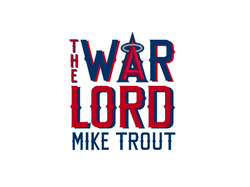 Copy of Final Mike Trout - Angels.png