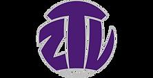 Zootown non-sticker_20210108180722.PNG