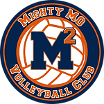 Mighty Mo Logo 2 - No Background.png