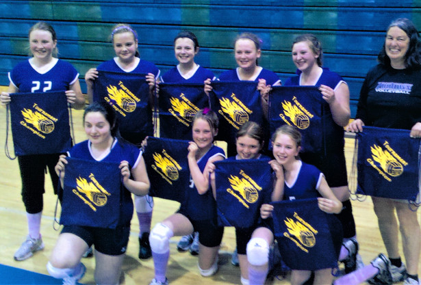 2011 12-1  ZTV Silver Champs