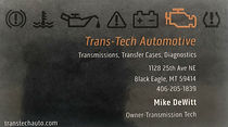 Trans-Tech small.jpg