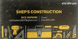 Shep's jpeg.jpg