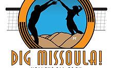 Dig Missoula Volleyball Open_Logo.jpg