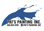 Sponsor Pats paint.jpg