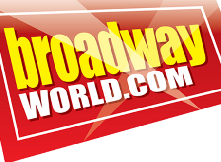 BroadwayWorld's 2020 Digital Senior Showcase