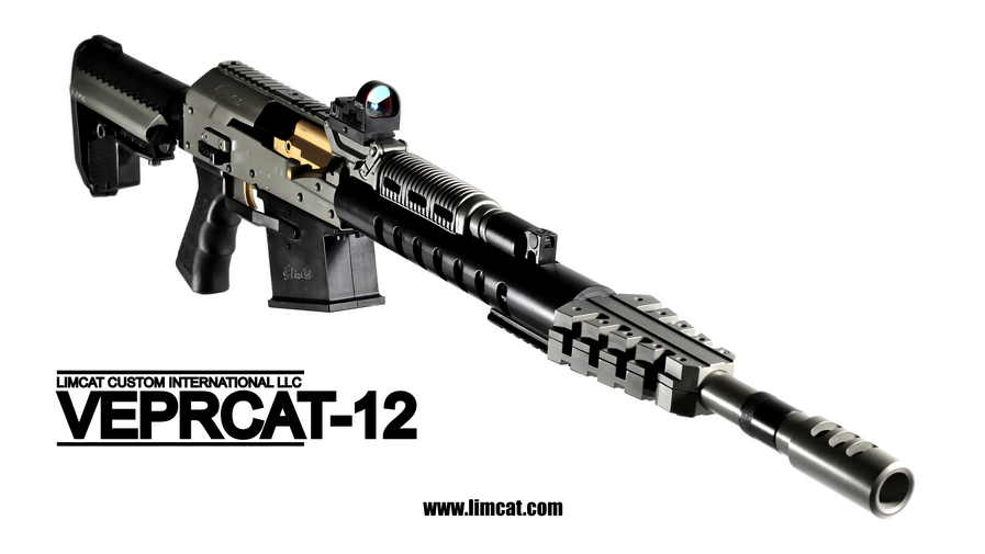 veprcat12_1.png