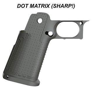 limcat_dot_matrix_grip.png