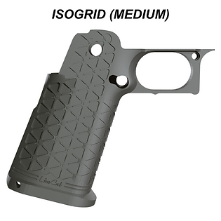 limcat_isogrid_grip.png