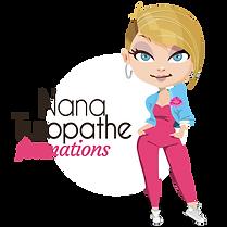 logo_NANA_2020formations (2).png