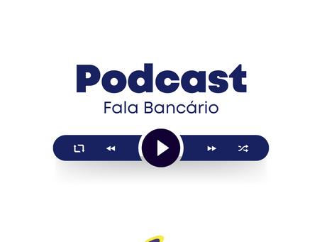 """Sindicato dos Bancários de Sorocaba lança podcast """"Fala Bancário"""""""