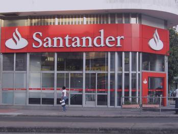 Santander confirma data do pagamento da PLR e do PPE
