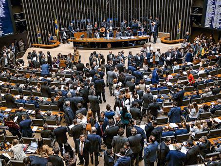 PL 1043/2019 prevê abertura das agências bancários aos finais de semana