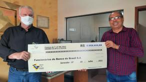 Sindicato dos Bancários de Sorocaba e região vence ação coletiva contra o Banco do Brasil