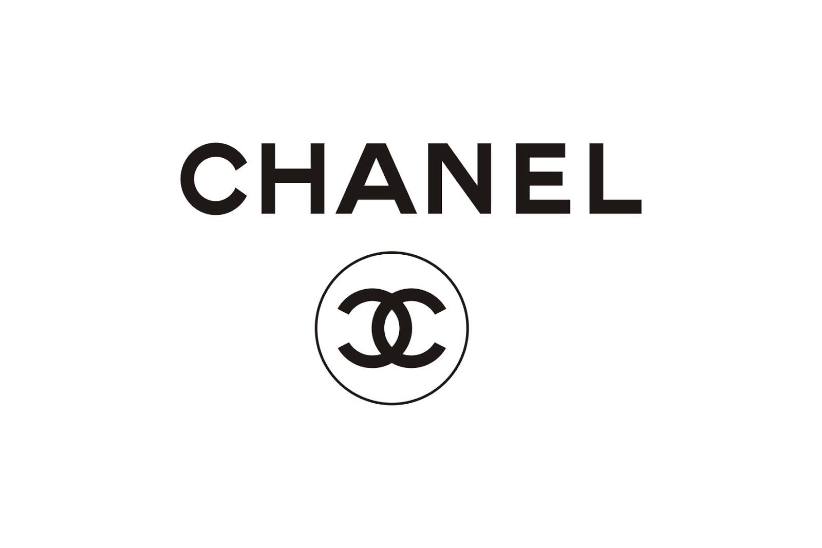 Logo-Chanel.jpg