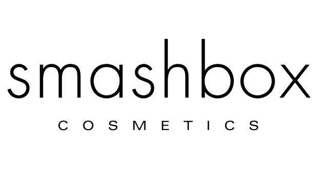 smashbox.jpg