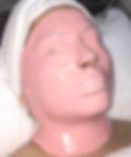 NovaNew Casmara Mask