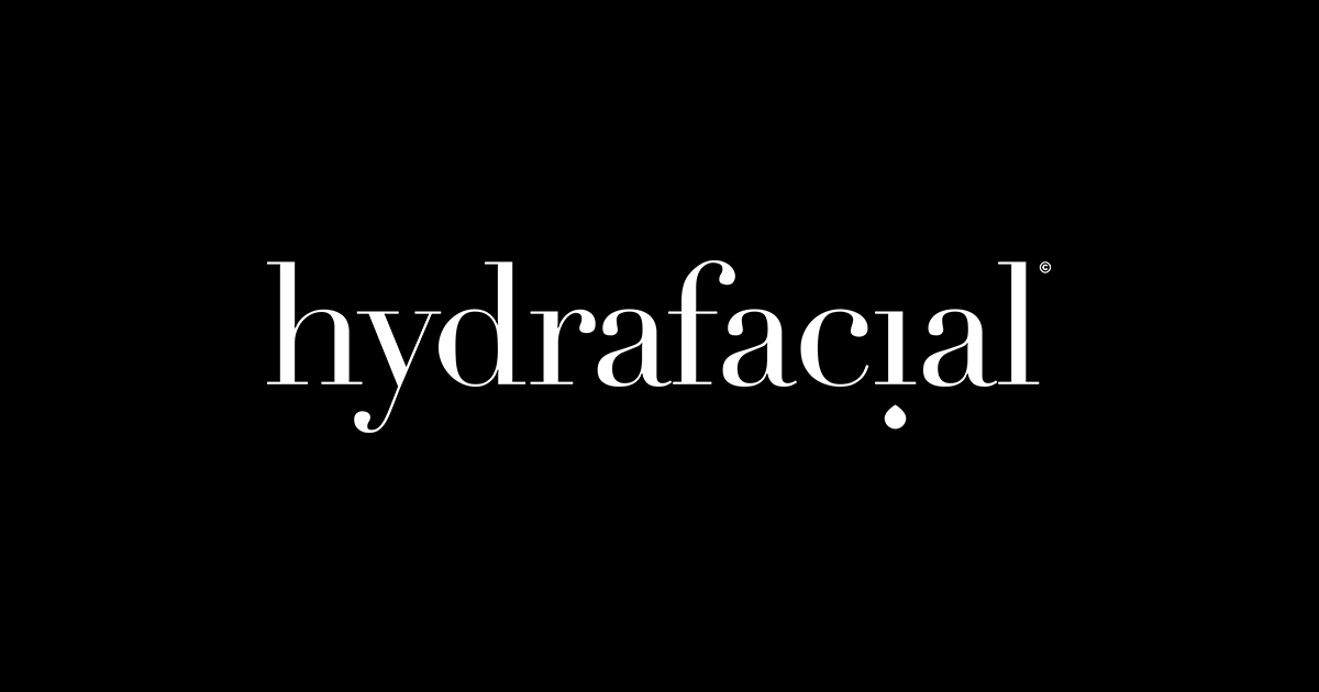 hydrafacial-open-graphic.png