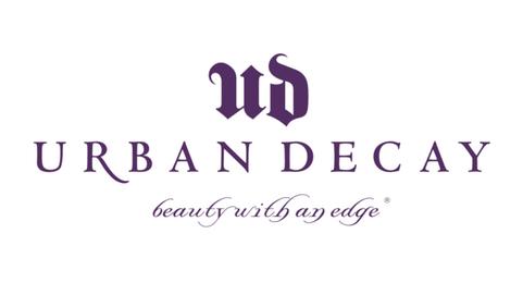urban-decay-logo-font.png