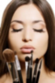 Makeup-Lessons-2.jpg