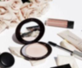 vancouver makeup artist
