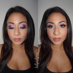 Holly Dolly Makeup Artistry