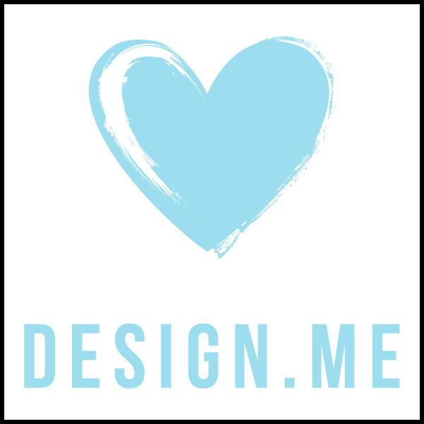 design-me-1.jpg