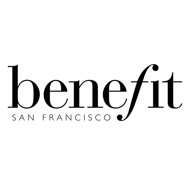 Benefit-Cosmetics-Logo.png