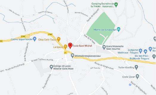 Ecole Saint Michel - map.jpg