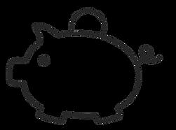 piggy-bank-1001599_1280.png