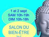 Salon St Renan...
