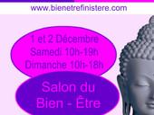 Salon de Poullan sur mer 1 et 2 décembre