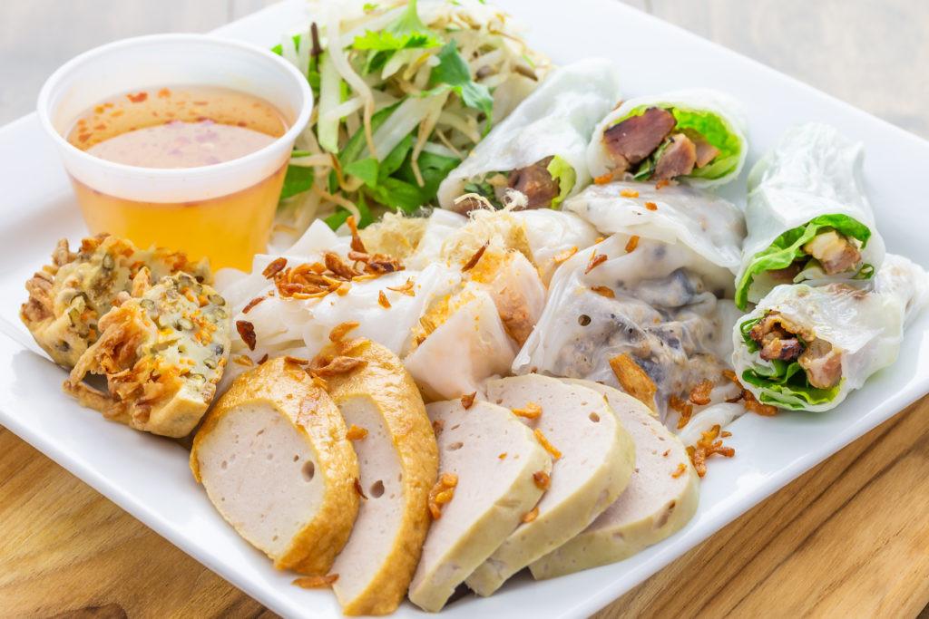Tôm-Thanh-Trì-Shrimp-Rice-Roll-1024x683.