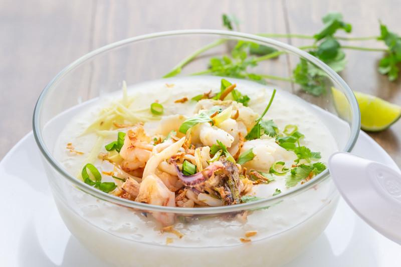 Sea Food Porridge.jpg