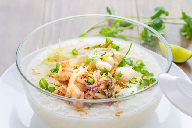 Sea Food Porridge.jpg